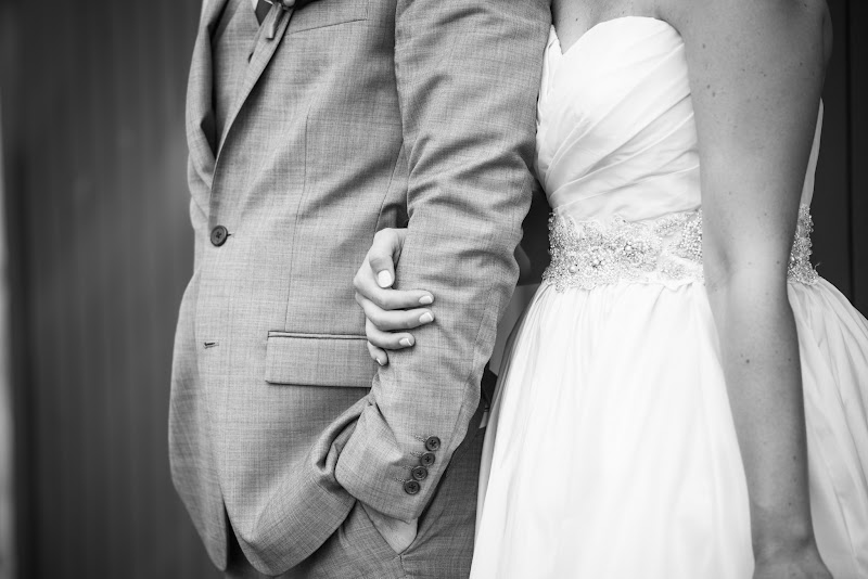 Samantha and Tim - Blueflash Photography 475.jpg