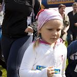 2013.05.11 SEB 31. Tartu Jooksumaraton - TILLUjooks, MINImaraton ja Heateo jooks - AS20130511KTM_098S.jpg