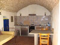 Casa Erta_San Casciano in Val di Pesa_7
