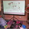 02 Attività con i bambini.jpg