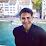 henry palomino's profile photo