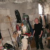 2006-Octobre-GN Star Wars Exodus Opus n°1 - PICT0136.jpg