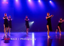 Han Balk Voorster Dansdag 2016-4478.jpg