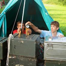 Taborjenje, Lahinja 2005 1. del - img_1164.jpg