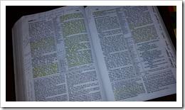 bible blog 5