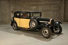 031 Bugatti Type 49