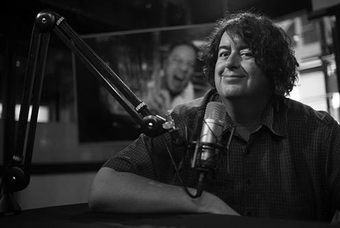 BradMangin podcast 2