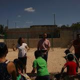 Parque El Mesias - DSC06137.jpg