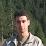 Sergey Khenkin's profile photo