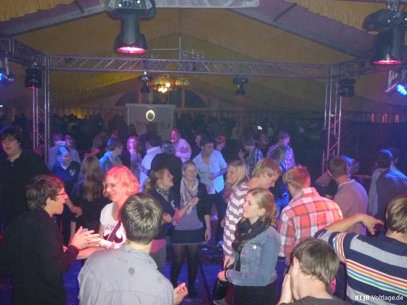 Erntedankfest 2012 - kl-P1090222.JPG