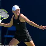 Aliaksandra Sasnovich - 2015 Rogers Cup -DSC_2790.jpg