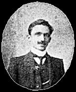 Adolpho Werneck