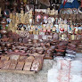 lakkar bazaar shimla.jpg
