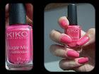http://astinails.blogspot.fr/2013/05/mon-premier-test-de-kiko-sugar-mat.html
