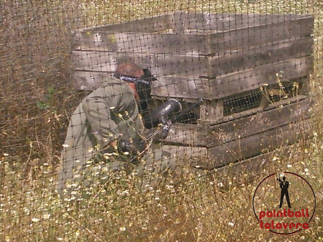 Paintball-talavera (6).jpg