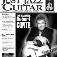 2002-magazines-1