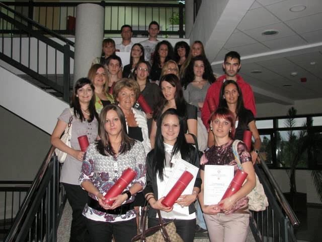 Svecana dodela diploma 2011 - IMG_9675.JPG