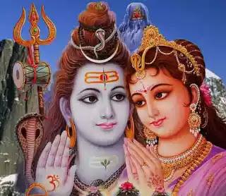 Vaman puran, shiv, parvati, Inspirational stories in hindi, short stories in hindi, mythological stories in hindi