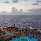 12-31-13 Western Caribbean Cruise - Day 3 - IMGP0851.JPG