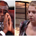 US Based Journalist Arrested And Detained For Insulting Mugambe