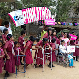 I Inspire Run by SBI Pinkathon and WOW Foundation - 20160226_112016.jpg