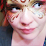 Veronica Crownover's profile photo
