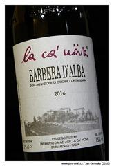 Barbera-d'Alba-2016-La-Ca'-Növa