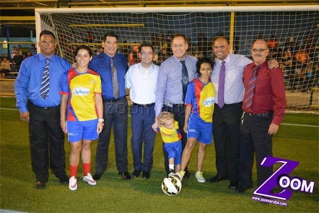 Un soño a bira realidad Compleho Deportivo Franklyn Bareño 10 april 2015 - Image_145.JPG