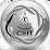 Vtraining CeitSUT's profile photo