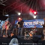 2013.05.04 Tartu Kevadpäevad 2013 - ÖÖTANTSUPIDU - AS20130504KP_769S.jpg