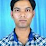 Vijay Kumar's profile photo