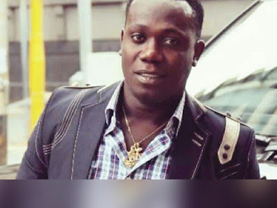 Music: In Case You Never Know - Duncan Mighty Ft Timaya (throwback Nigerian songs 2009)