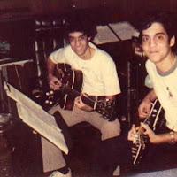 1970s-Jacksonville-4