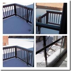 Winter-Snow