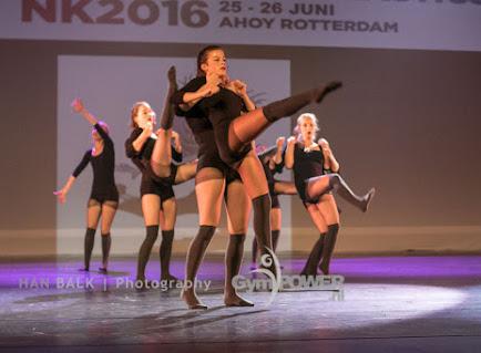 Han Balk FG2016 Jazzdans-8841.jpg