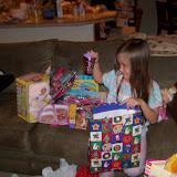 Christmas 2011 - 115_1176.JPG