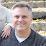 Brian J. Everson's profile photo