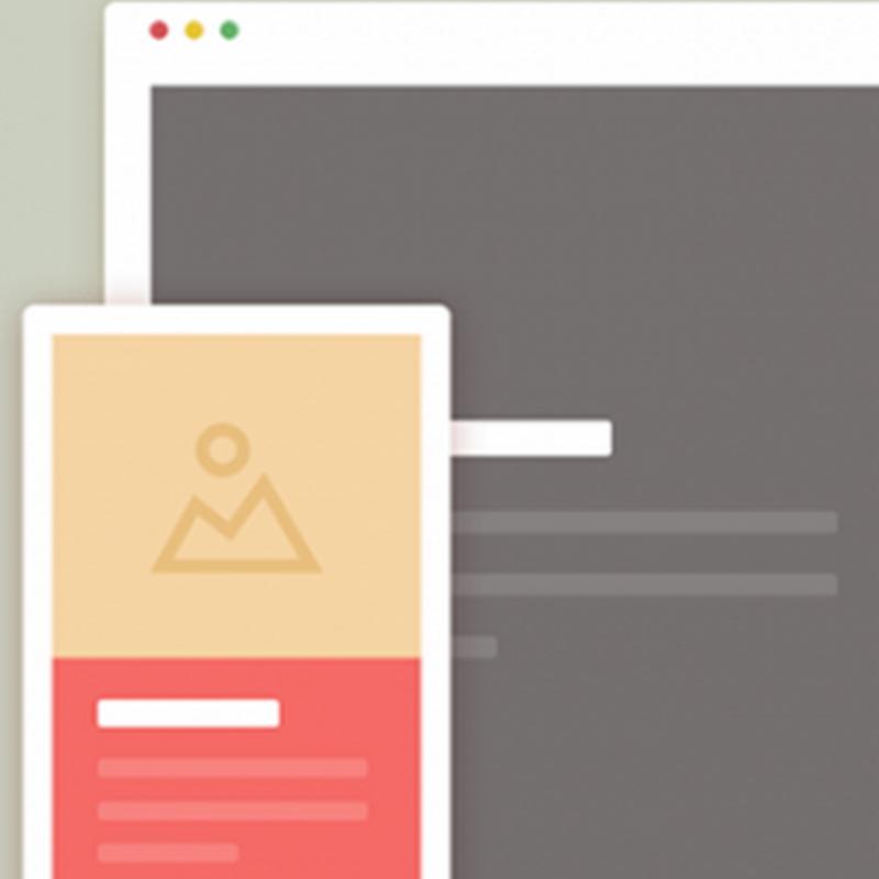 10 plugins de jQuery para implementar en sus sitios web