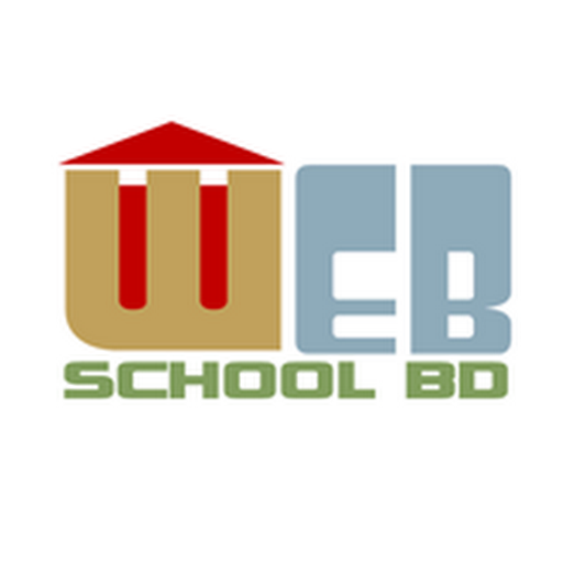 Invite us in your Campus ~ Web School BD