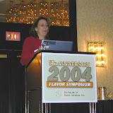 2004-10 SFC Symposium - Maria%25252520Wallack.jpg