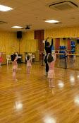 ritmo_latino_linares_ballet_children_05.jpg