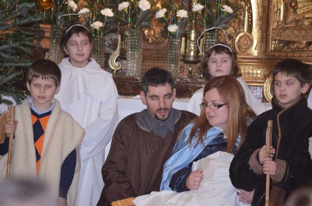 Pásztorjáték Sopronban, 2014. - DSC_0248.jpg