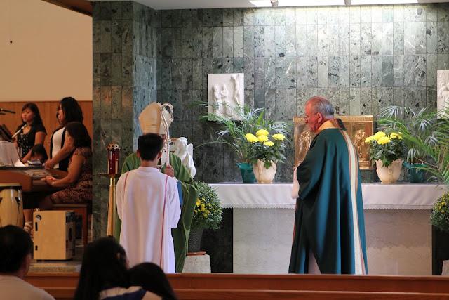Father Richard Zanotti - IMG_4067.JPG