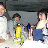 Refugi de Bellmunt 2005 - CIMG4684.JPG