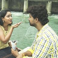 Netra Movie Photos  (6)
