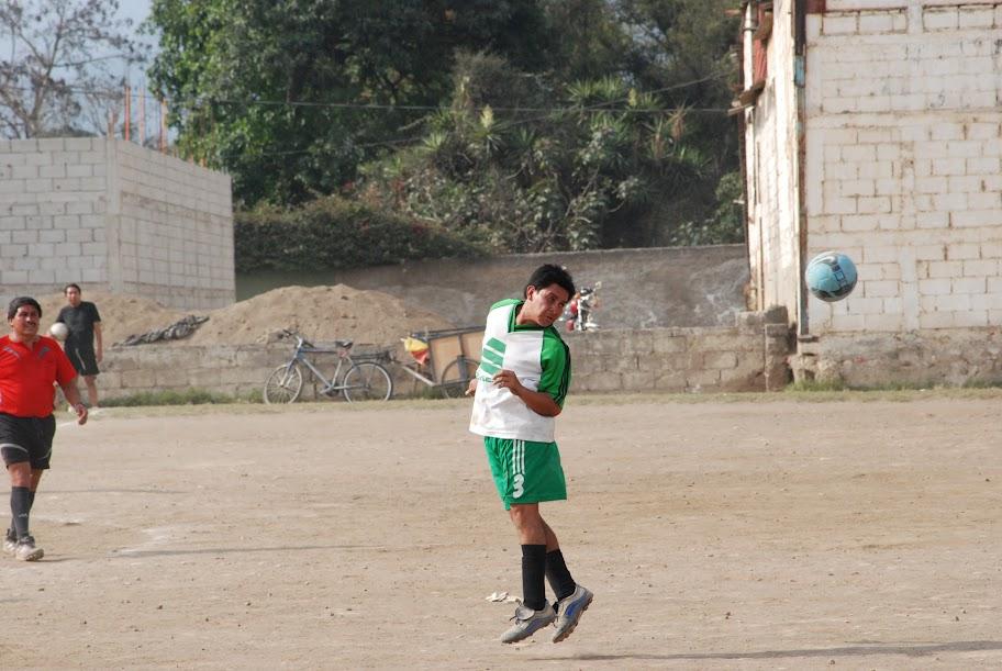 guatemala - 73620455d.JPG