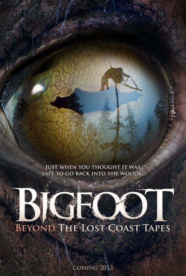 Bigfoot2_poster.jpg