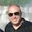 Willy Mischel's profile photo