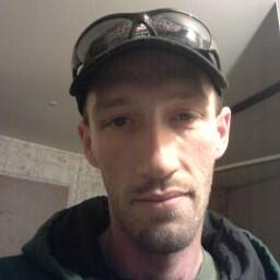 Joshua Estes