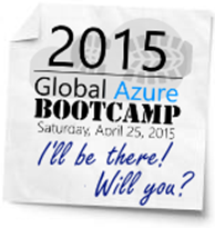 post-it_AzureBootcamp2015